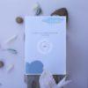 livret d'accompagnement 7-9 mois - un nid dans les nuages