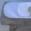kit de nettoyage éco responsable un nid dans les nuages